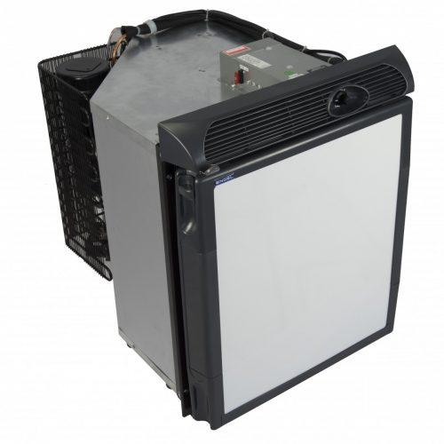Engel CK47 inbouw koelkast